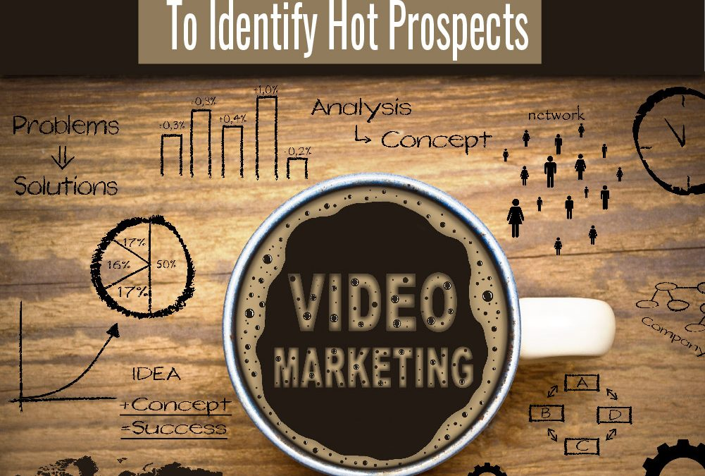 How To Use Facebook Video Watch Time To Identify Hot Prospects